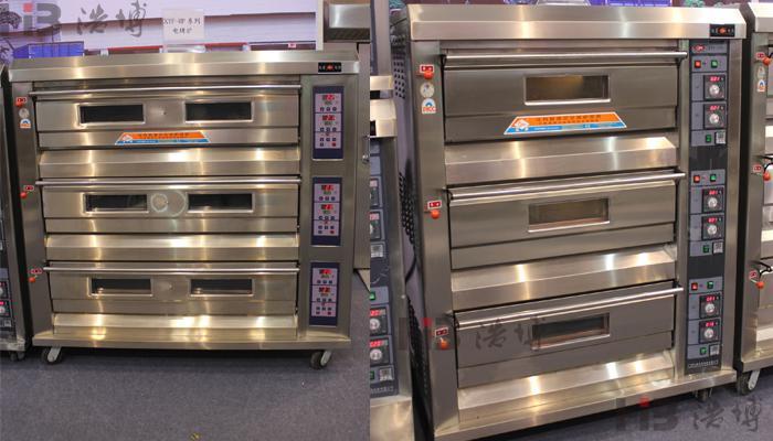烤箱串联稳压电路图