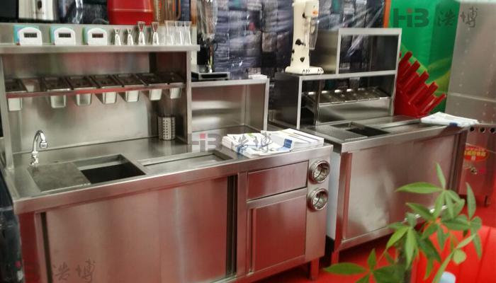 橱柜 厨房 家居 设计 装修 700_400