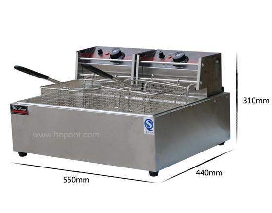 温控器能自动接通电源