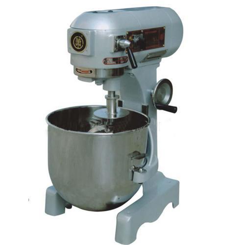 搅拌机cjt1-20交流接触器接线图